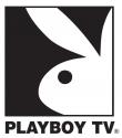 Chaîne TV playboy