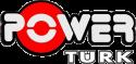 La chaîne TV Powertürk.