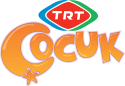 La chaîne TV TRT Çocuk.