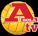 Chaîne TV A Bola TV
