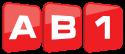 La chaîne AB1 disponible sur les bouquets TV des box internet