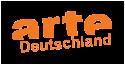chaine tv arte allemand