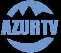Bouquets TV des box internet avec Azur TV