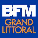 Regarder BFM Grand Littoral.