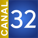 La chaîne TV Canal 32.