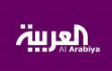 Chaîne TV Al Arabyia.