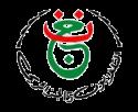 Regarder Algérie 5.