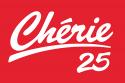 Chaîne TV Chérie 25.