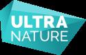 Ultra Nature TV