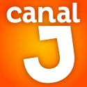 Regarder Canal J.