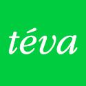 La chaîne télévisée Téma.