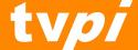 La chaîne TV TVPI.
