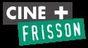 La chaîne Ciné+ Frisson