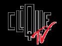Chaîne TV Clique TV