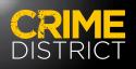 Chaîne TV Crime District