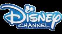 Tout savoir sur Disney Channel.