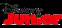 La chaîne TV Disney Junior sur box internet