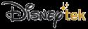 Chaîne TV Disneytek.