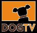 DOV TV