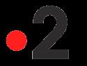 La chaîne France 2 sur box internet