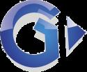 Comment regarder Gabon Television et sur quel numéro de chaîne ?