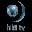 Hilal TV sur box internet