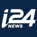 la chaîne d'actualités i24News Anglais et les informations rattachées.