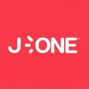 logo J-One