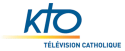 Replay et numéro de canal de KTO, chaîne sur box internet