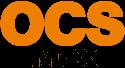 Chaîne TV OCS Max