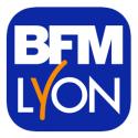 canal chaîne BFM Lyon