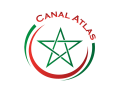 Chaîne TV Canal Atlas