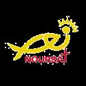 Chaine TV libanaise Noursat
