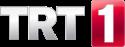 La chaîne TV turque TRT 1 sur les box internet