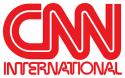 chaîne CNN International
