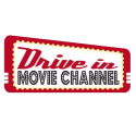 Chaîne TV Drive in movie channel