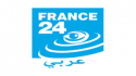 France 24 Arabe
