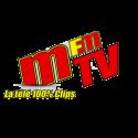 Chaîne TV MFM TV