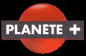 Chaîne TV Planète +