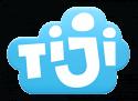 Chaîne TV Tiji
