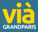 Via Grand Paris