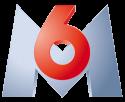 Chaîne M6 : numéro de canal et replay