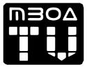 La chaîne MBOA TV