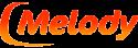 Regarder Melody chaîne TV sur box internet