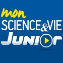 Quel numéro de chaîne pour Mon science et vie junior sur box internet ?