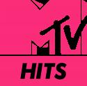 La chaîne MTV Hits.