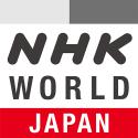 Profiter de NHK World Japan.