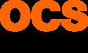 Chaîne TV OCS City
