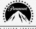 Paramount Channel tout savoir.