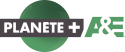 La chaîne TV Planète+ A&E